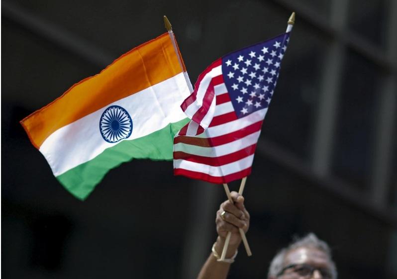 Ấn Độ đánh thuế trả đũa lên 28 loại hàng hóa Hoa Kỳ kể từ Chủ Nhật 16/06