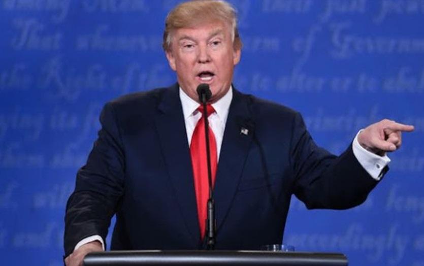 Vì sao Trump đả kích Việt Nam là 'kẻ lạm dụng thương mại'? (Minh Quân)
