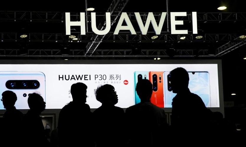 Huawei bí mật giúp đỡ Bắc Hàn xây dựng, duy trì hệ thống mạng không dây