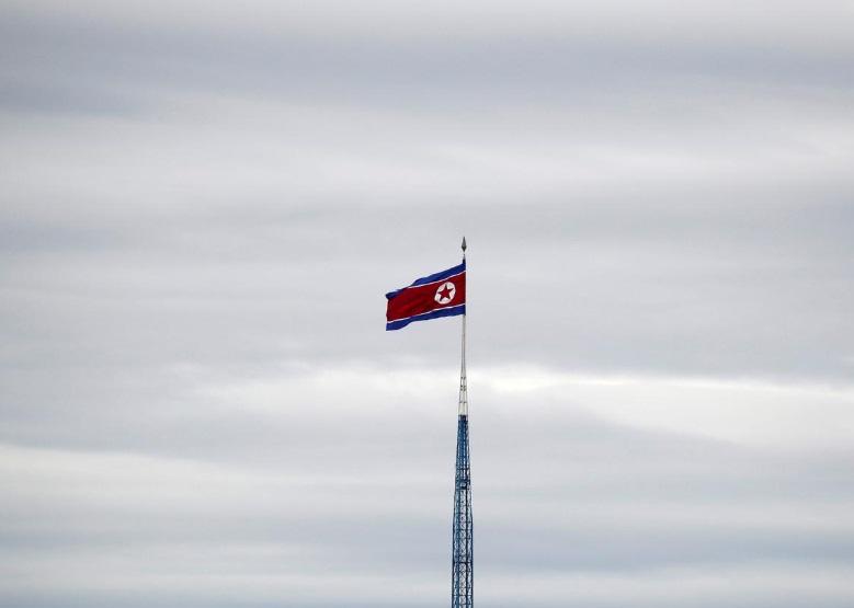 Nga và Trung Cộng trì hoãn nỗ lực của Hoa Kỳ chặn Bắc Hàn nhập cảng nhiên liệu