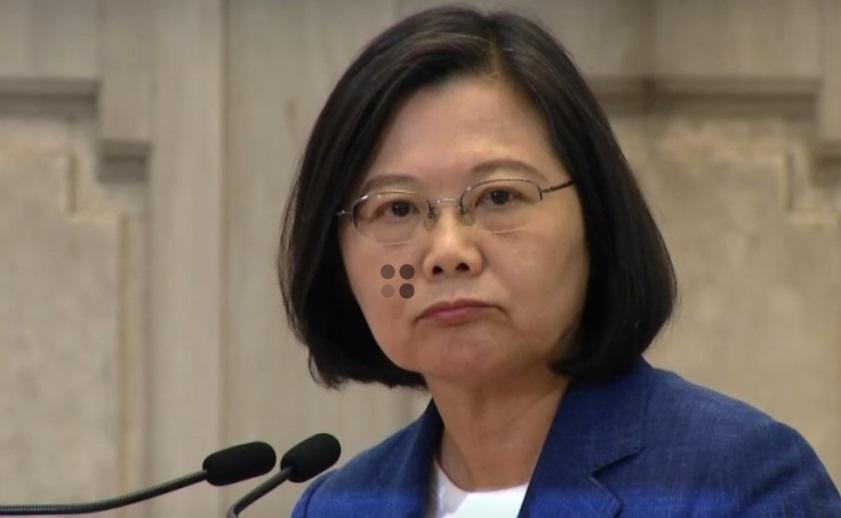 Đài Loan củng cố luật an ninh trước mối đe dọa từ Trung Cộng