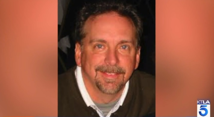 Cựu bác sĩ phụ khoa trường UCLA bị cáo buộc lạm dụng tình dục