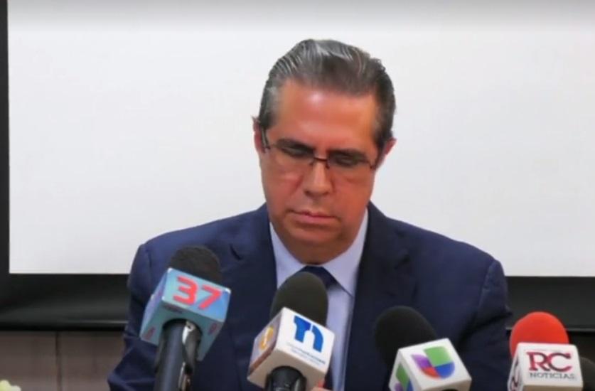 Thêm một du khách Mỹ tử vong tại Cộng Hòa Dominican