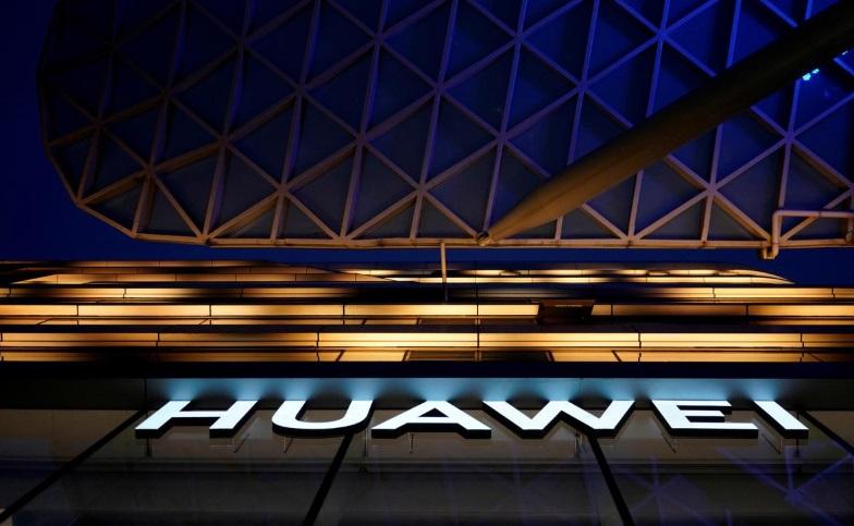 Các nhà sản xuất chip Hoa Kỳ lặng lẽ vận động hành lang giảm lệnh cấm Huawei