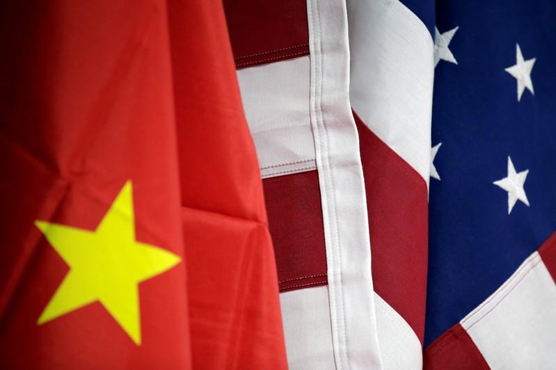 Trung Cộng tuyên bố thoả thuận thương mại chỉ đạt được khi Hoa Kỳ dỡ bỏ rào cản thuế
