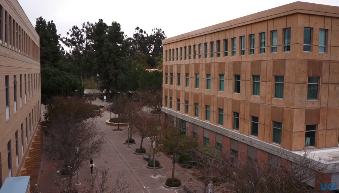 Hệ thống UC nhận số lượng sinh viên cao kỷ lục trong năm học 2019-2020