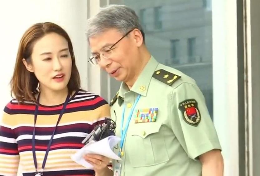 Nam Hàn bắn hàng trăm phát súng cảnh cáo máy bay quân sự Nga vi phạm không phận