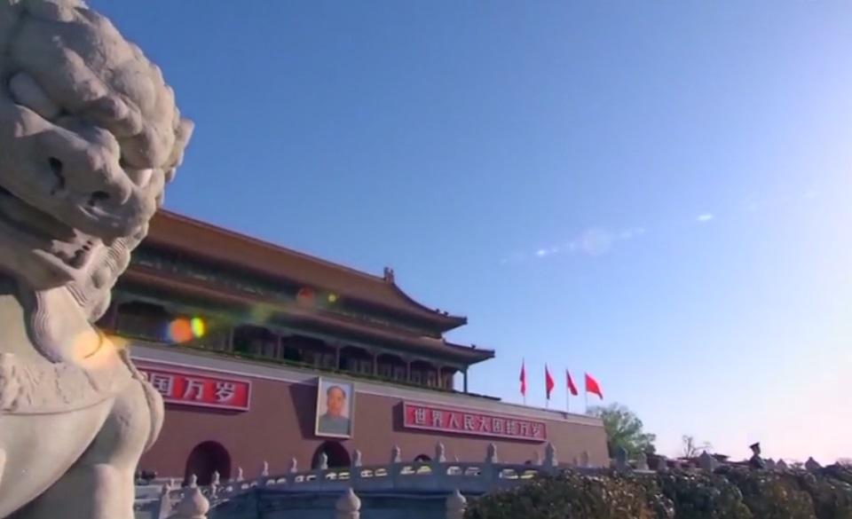 Hoa Kỳ và Trung Cộng sẽ đàm phán thương mại ở Thượng Hải