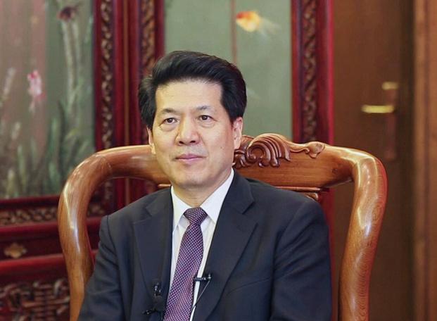 Đại sứ quán Trung Cộng bị Nga triệu tập vì vụ xâm phạm Bãi Tư Chính của Việt Nam