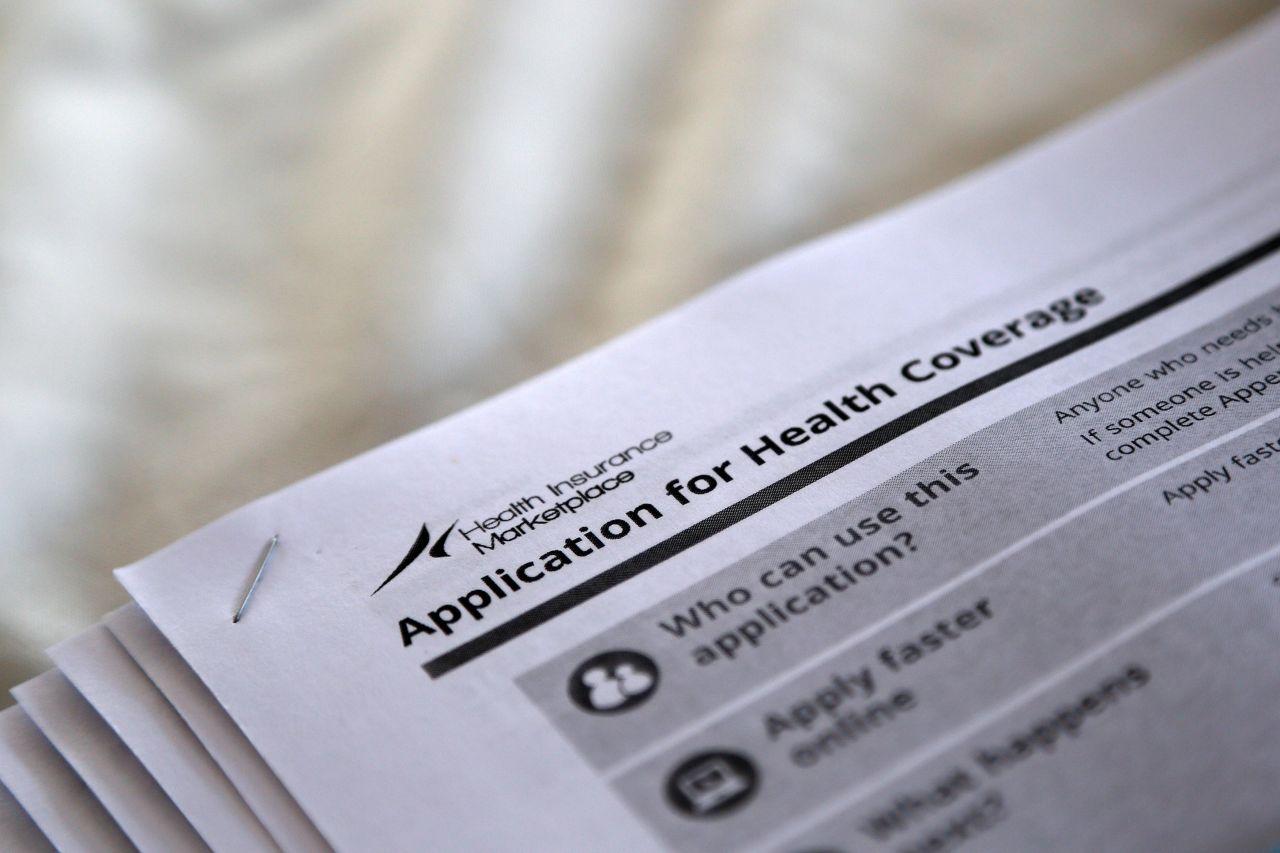 Cơ quan Medicare đòi lại số tiền đã bị chi trả quá mức cho các hãng bảo hiểm