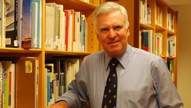 Dân Biểu Chris Hayes kêu gọi quốc hội Úc quan tâm đến công dân Châu Văn Khảm