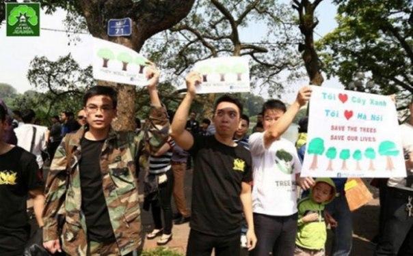 Tù nhân lương tâm bị kỷ luật ở trại Ba Sao vì phản đối việc đối xử hà khắc