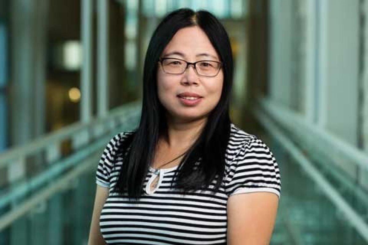 Canada điều tra nhà nghiên cứu Trung Cộng làm việc tại phòng thí nghiệm quốc gia