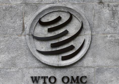 Tổng thống Trump yêu cầu WTO ngừng ưu đãi Trung Cộng