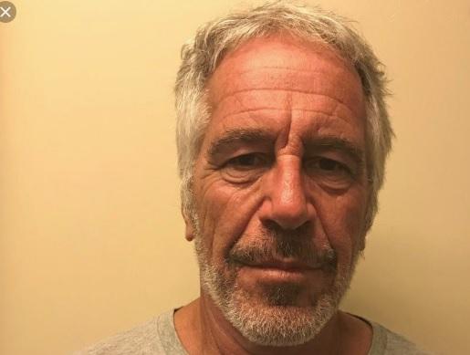 Thêm một phụ nữ cáo buộc tỉ phú Jeffrey Epstein tấn công tình dục
