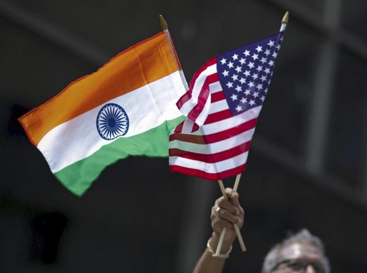Hoa Kỳ và Ấn Độ kết thúc đàm phán thương mại mà không có nhiều tiến triển