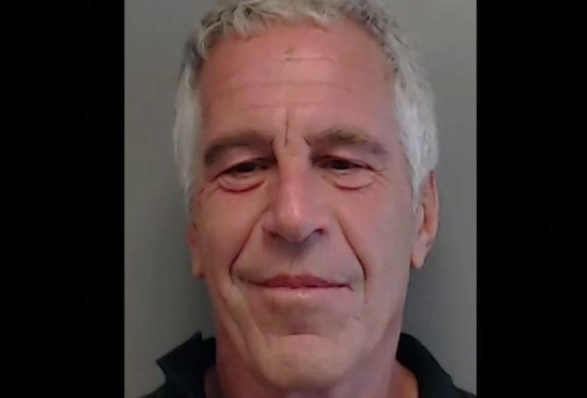Tỉ phú Jeffrey Epstein không được tại ngoại trong vụ án mua bán tình dục