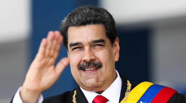 Đối lập Venezuela sẽ gặp đặc phái viên của Maduro trong cuộc đàm phán do Na Uy làm trung gian