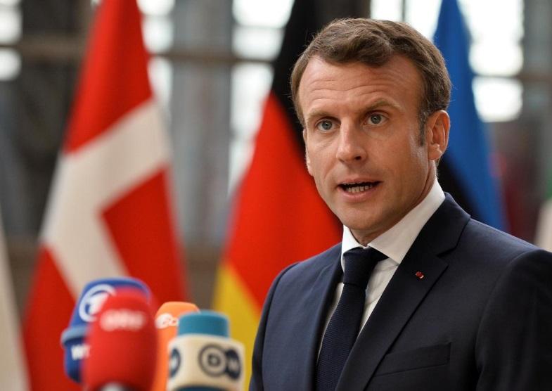 Các quốc gia Châu Âu kêu gọi Iran tuân thủ hiệp ước nguyên tử