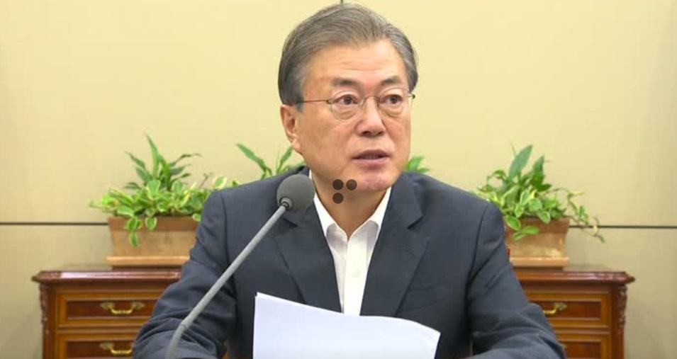 Tổng thống Nam Hàn kêu gọi Nhật thu hồi lệnh cấm xuất cảng hàng công nghệ cao