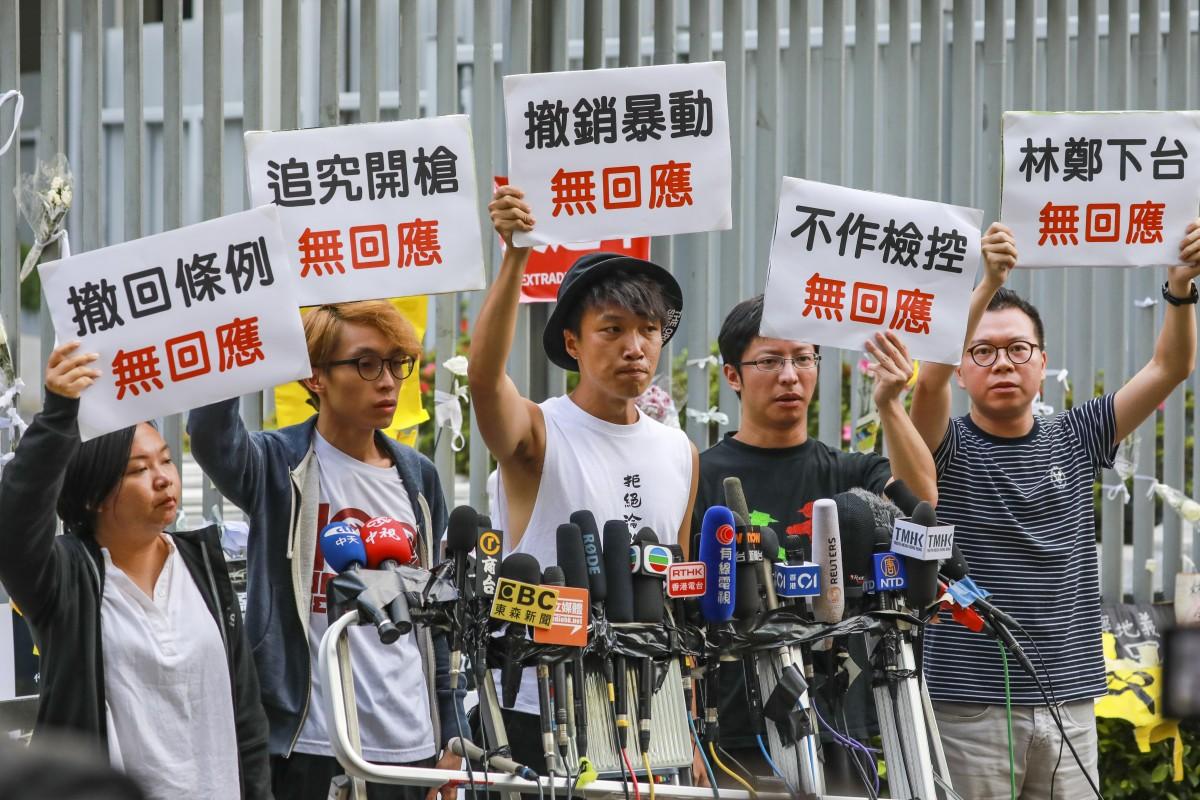 Bất bình đối với chi phí sinh hoạt quá cao tiếp thêm lửa cho các cuộc biểu tình ở Hồng Kông