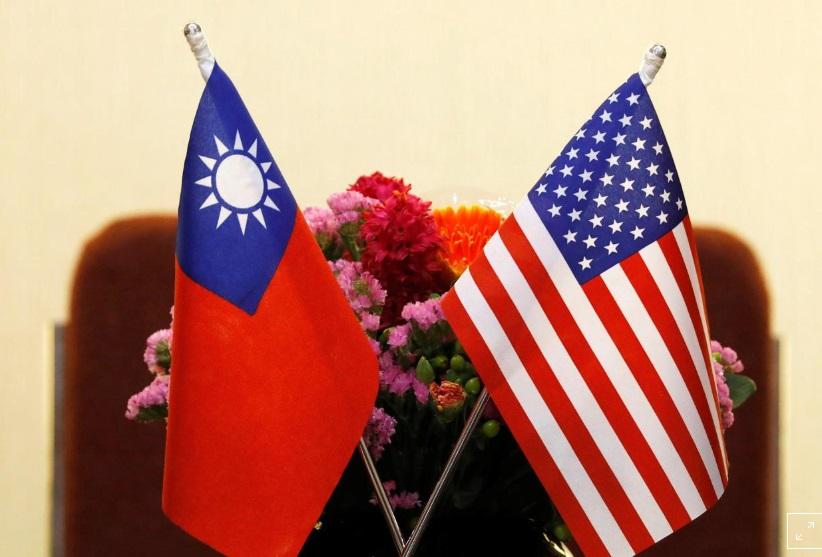 Bộ Ngoại Giao Hoa Kỳ phê chuẩn bán vũ khí trị giá 2.2 tỷ Mỹ kim cho Đài Loan
