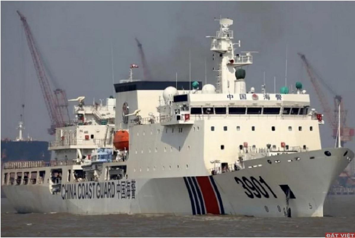 Ấn Độ từ chối can dự tranh chấp giữa Trung Cộng và Việt Nam ở Biển Đông