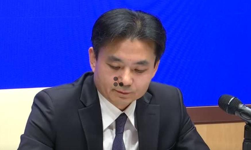 """Trung Cộng khuyến cáo những người biểu tình Hong Kong không nên """"đùa với lửa"""""""