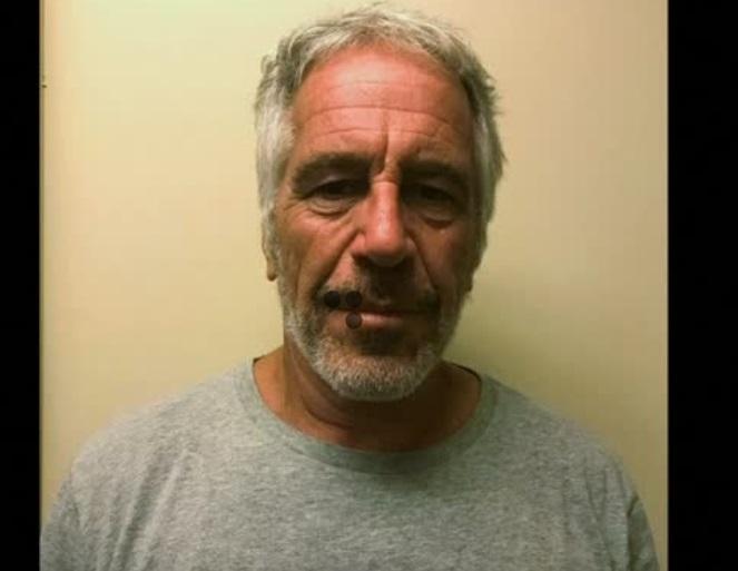 Giám Đốc Y Tế New York kết luận Jeffrey Epstein tự sát trong phòng giam