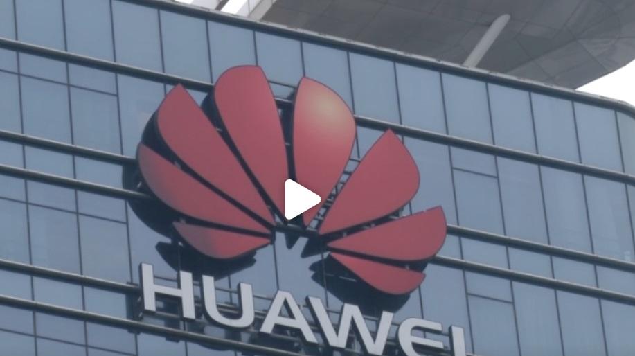 Hoa Kỳ gia hạn cho Huawei thêm 90 ngày để mua hàng từ các nhà cung cấp Hoa Kỳ
