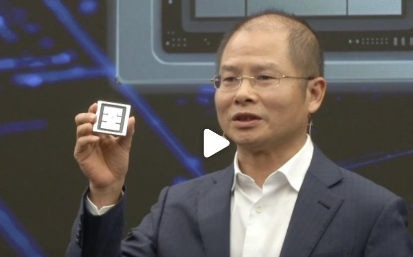 Hãng điện tử Hoa Kỳ điều chỉnh sản xuất sau khi không còn làm ăn với Huawei