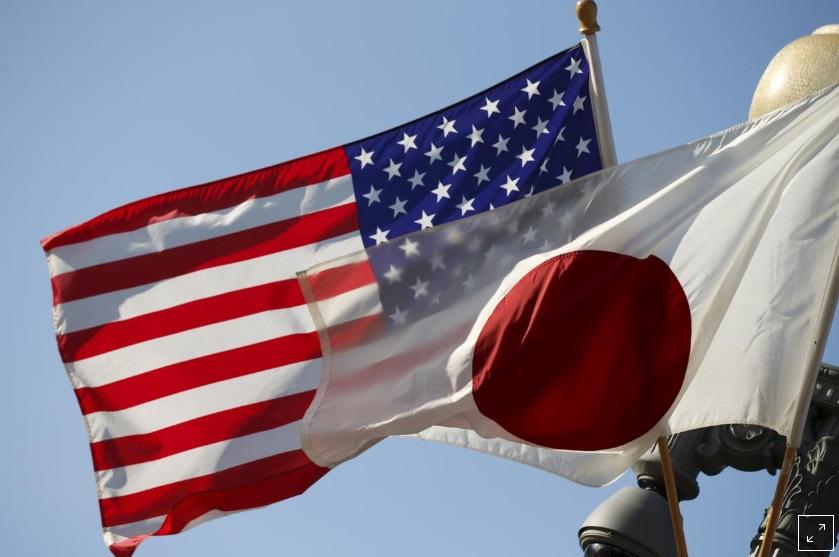 Các nhà đàm phán Nhật & Mỹ vẫn chưa đạt được thỏa thuận thương mại