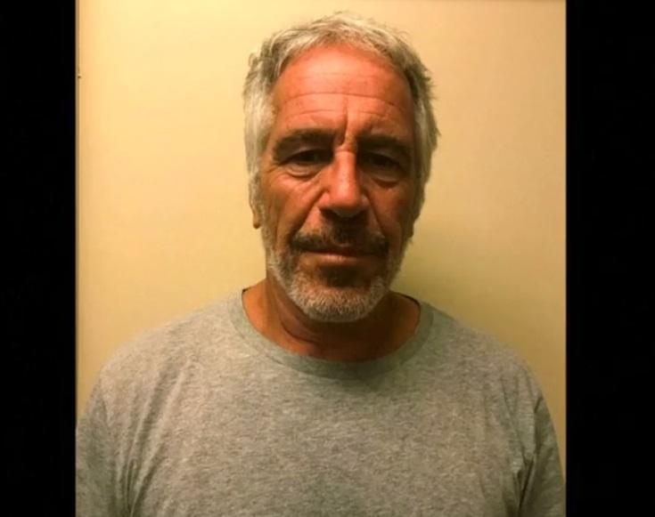Các nạn nhân của tỷ phú Jeffrey Epstein tức giận sau khi ông tự sát