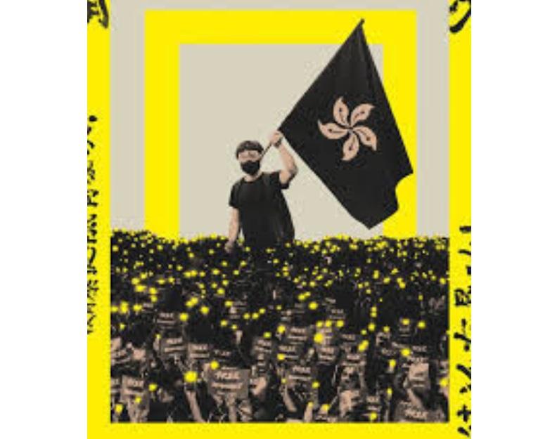 Cuộc kháng cự của Hồng Kông liệu có giành được chiến thắng?(Ngãi Vị Vị- Mai Hưng dịch)