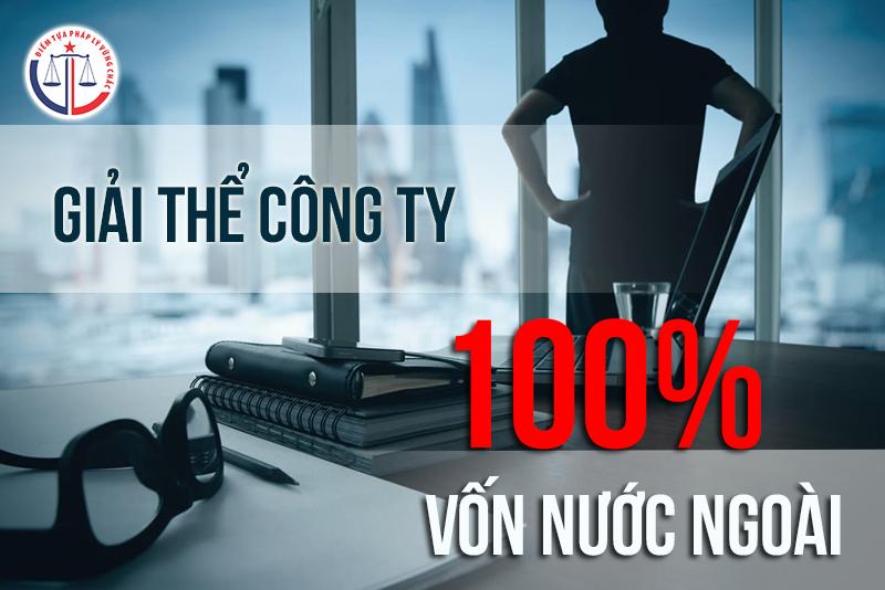Nhiều công ty ngoại quốc nợ khoản thuế lớn rồi bỏ trốn khỏi Việt Nam