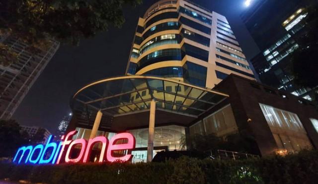 4 phó tổng giám đốc Mobifone bị khởi tố liên quan đến vụ AGV