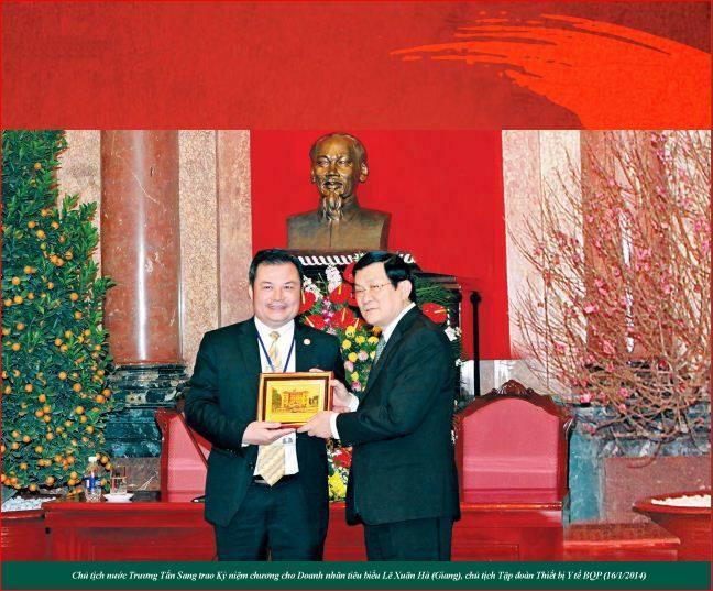 Công ty đa cấp Liên Kết Việt bị truy tố vì lừa đảo 46.8 triệu USD