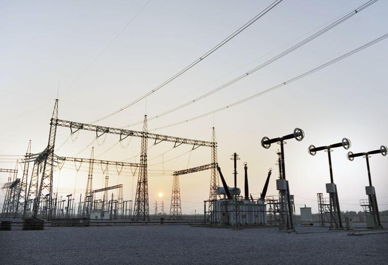 Việt Nam sẽ đối mặt với tình trạng thiếu điện nghiêm trọng từ năm 2021