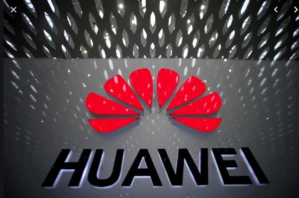 Viettel không sử dụng thiết bị 5G của Huawei vì lý do an ninh mạng