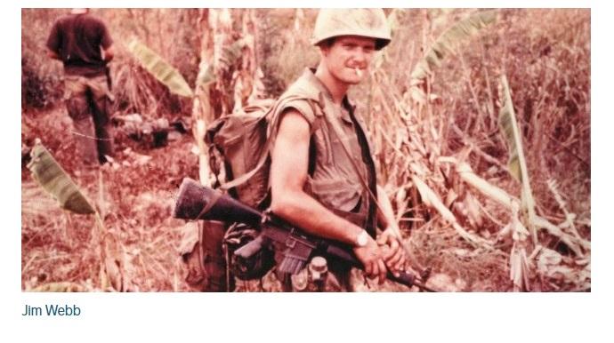 Người Lính, Sống Chiến Đấu/Chết Linh Thiêng (Phan Nhật Nam)