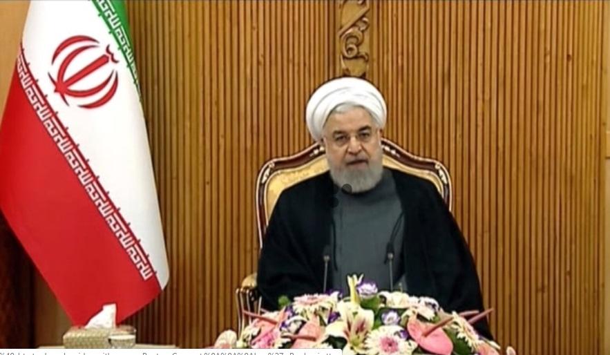 Iran phủ nhận cáo buộc tấn công nhà máy dầu Saudi, sẵn sàng cho chiến tranh với Hoa Kỳ