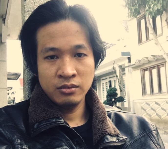 Việt Nam bắt giữ Facebooker thứ 13 kể từ khi luật an ninh mạng có hiệu lực