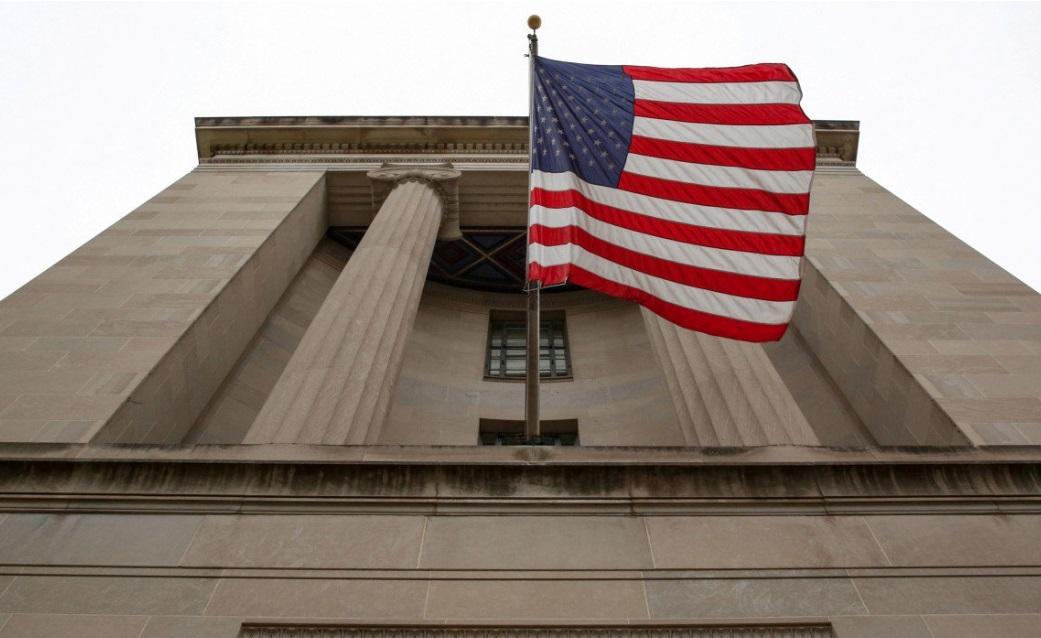 Hoa Kỳ bắt giữ nhân viên chính phủ Trung Cộng vì gian lận visa