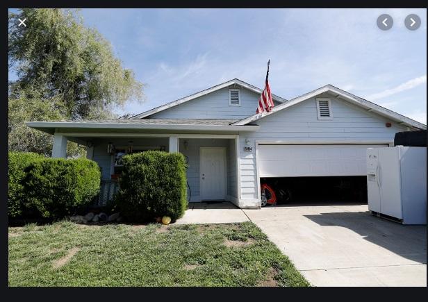 Thượng viện California thông qua dự luật giới hạn tiền thuê nhà  tăng 5% cộng lạm phát