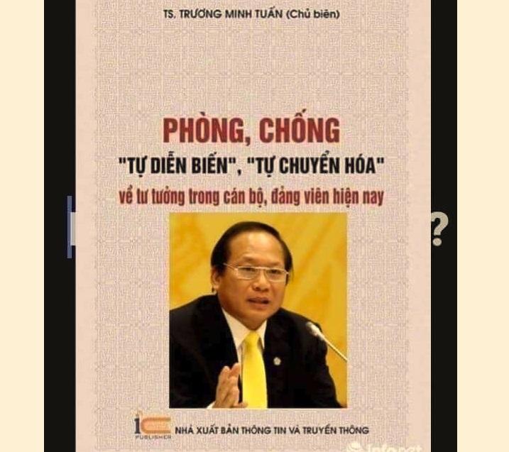 Trương Minh Tuấn và Nguyễn Bắc Son nhận hối lộ nhiều tỷ đồng có bị tử hình?