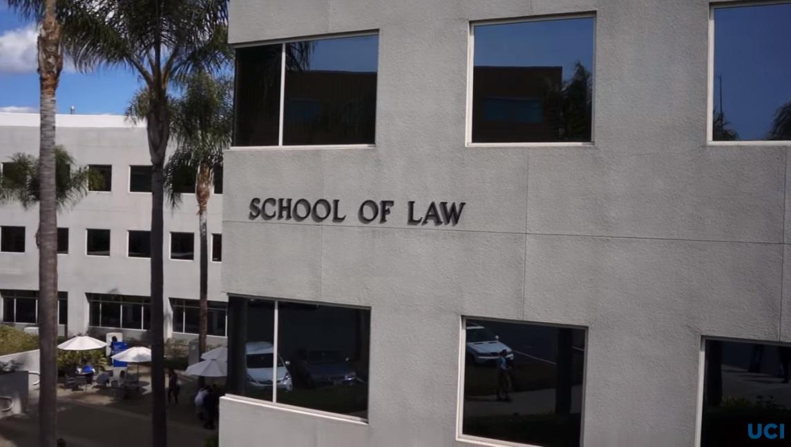 Các trường đại học Nam California giành thứ hạng cao trong bảng xếp hạng đại học Hoa Kỳ