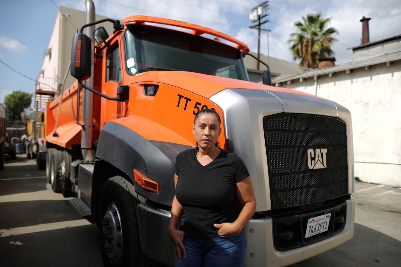 Thượng Viện California phê chuẩn dự luật bảo vệ người lao động tự do