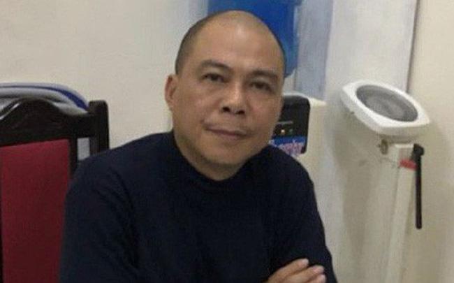 Bộ công an đề nghị giảm tội cho Phạm Nhật Vũ và hai cựu bộ trưởng trong vụ AVG