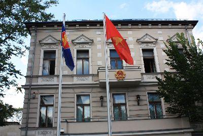 Nhiều toà đại sứ Việt Nam bị tố cáo gian dối trong thu phí dịch vụ lãnh sự