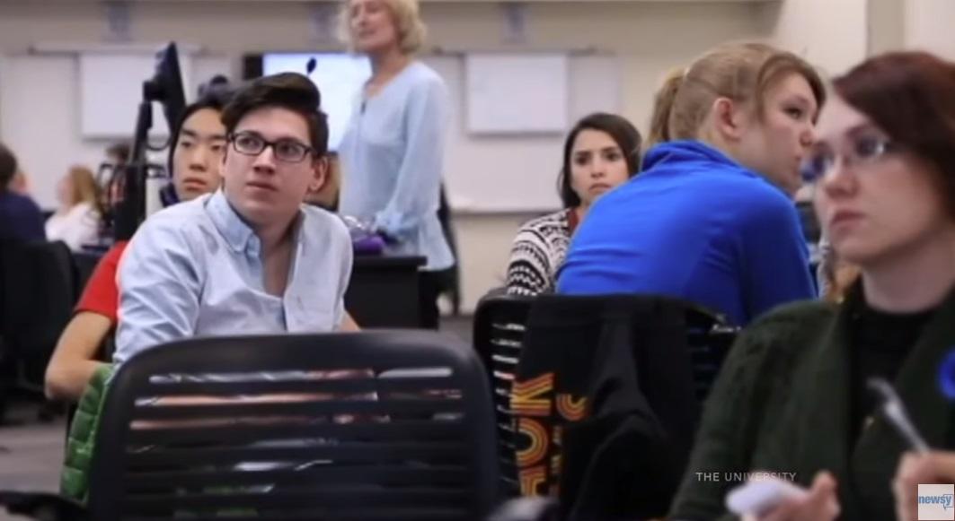 New Mexico công bố kế hoạch miễn học phí đại học cho mọi sinh viên